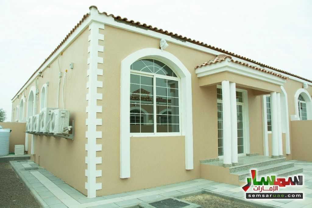 Photo 5 - Villa 2 bedrooms 2 baths 200 sqm super lux For Sale Masfut Ajman