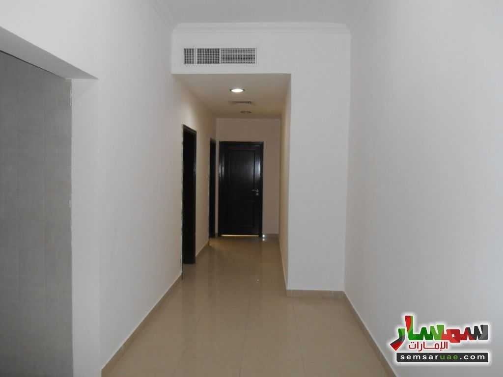 Ad Photo: Room 84 sqm in Al Raha Gardens  Abu Dhabi
