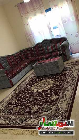 Ad Photo: Apartment 1 bedroom 1 bath 60 sqm in Al Mwaihat  Ajman