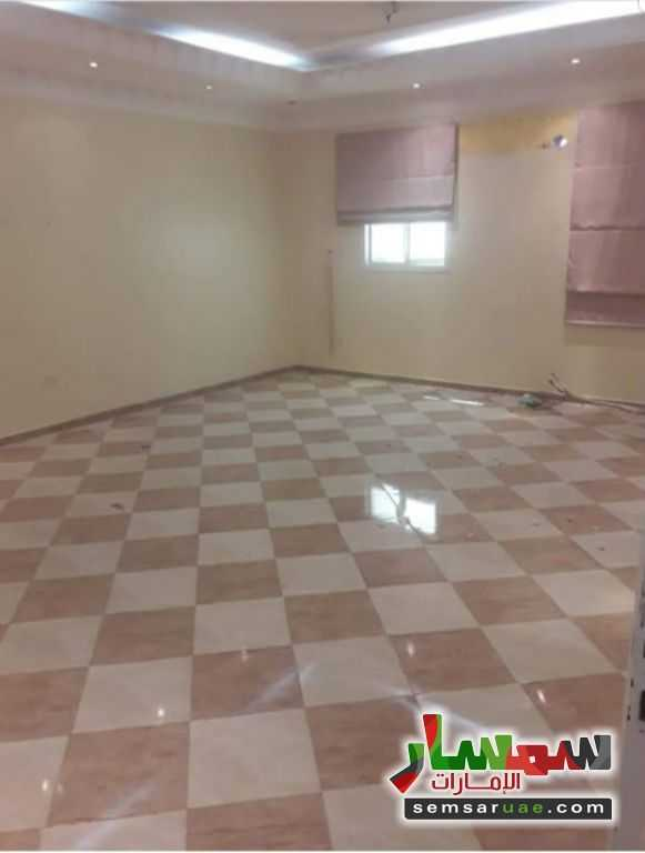 Photo 1 - Room 1000 sqm For Rent Al Maffraq Abu Dhabi