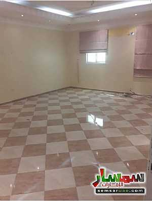 Room 1,000 sqm For Rent Al Maffraq Abu Dhabi - 1