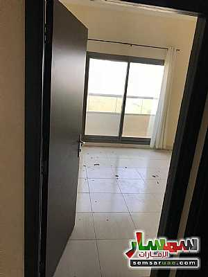 Ad Photo: Apartment 2 bedrooms 2 baths 981 sqft extra super lux in Ajman