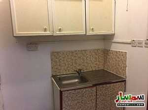 Ad Photo: Apartment 1 bedroom 1 bath in Al Mushrif  Abu Dhabi