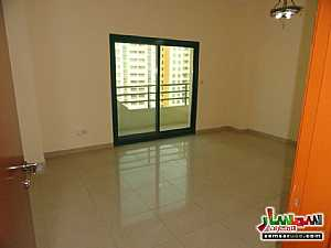 Ad Photo: Apartment 2 bedrooms 2 baths 120 sqm super lux in Al Nahda  Sharjah