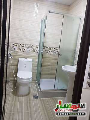 Ad Photo: Apartment 1 bedroom 1 bath 1243 sqft in Shakhbout City  Abu Dhabi