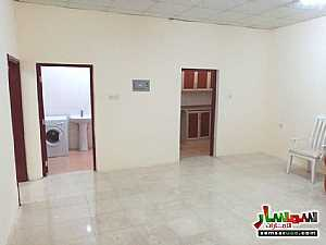 Ad Photo: Room 70 sqm in Al Jimi  Al Ain