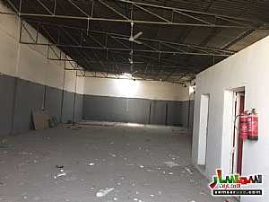 Ad Photo: Commercial 5000 sqm in Sharjah Industrial Area  Sharjah