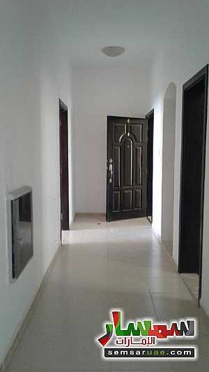 Ad Photo: Apartment 3 bedrooms 2 baths 222 sqm lux in Tawam  Al Ain