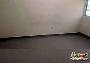 Ad Photo: Apartment 2 bedrooms 2 baths in Mohamed Bin Zayed City  Abu Dhabi