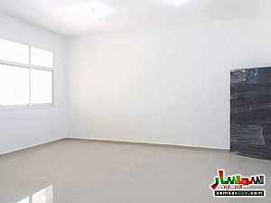 Ad Photo: Apartment 2 bedrooms 2 baths 100 sqm extra super lux in Mohamed Bin Zayed City  Abu Dhabi