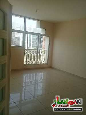 Ad Photo: Apartment 2 bedrooms 3 baths 11 sqm super lux in Muroor Area  Abu Dhabi