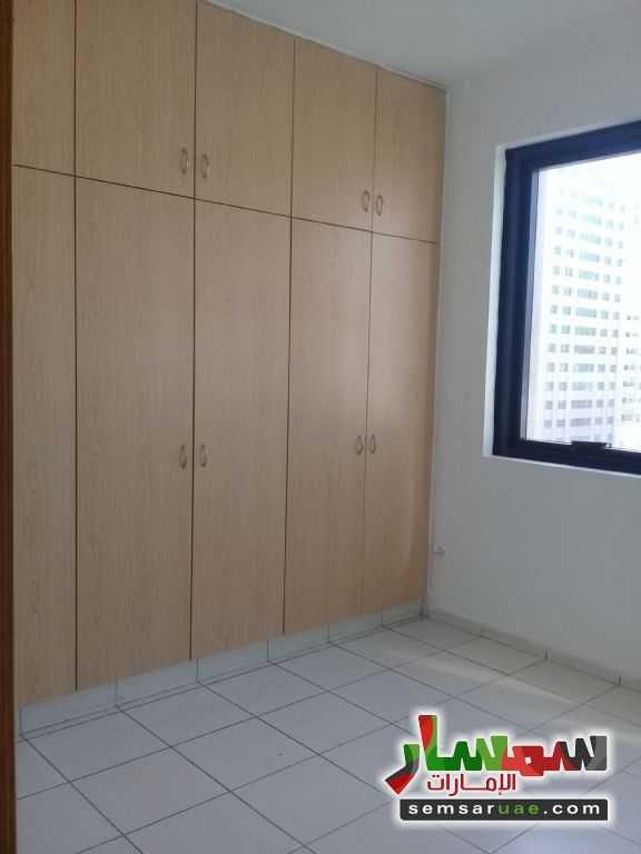 Photo 3 - Apartment 1 bedroom 1 bath 11 sqm lux For Rent Al Najda Street Abu Dhabi