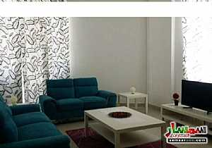 Ad Photo: Apartment 1 bedroom 2 baths lux in Al Taawun  Sharjah