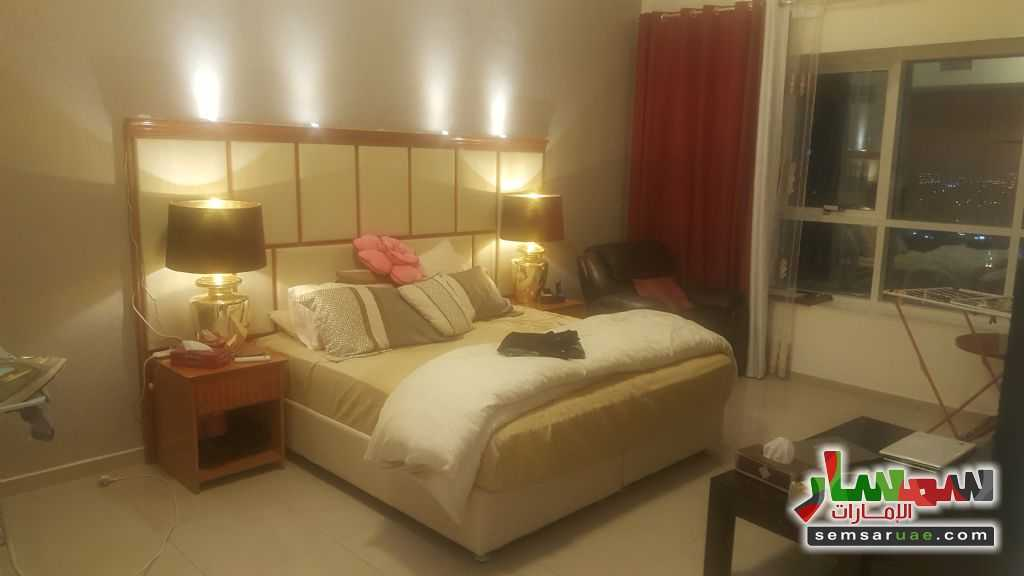 Ad Photo: Room 35 sqm in Al Bustan  Ajman