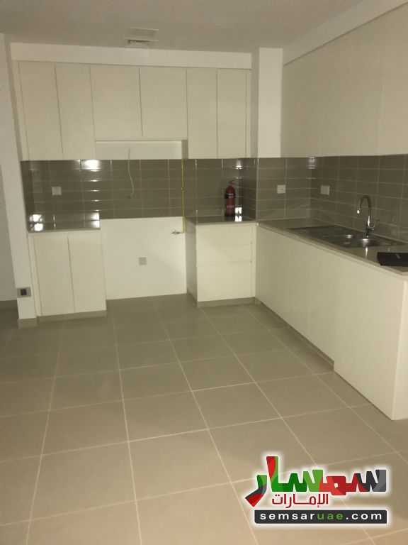 Photo 11 - Apartment 2 bedrooms 2 baths 1,214 sqm extra super lux For Rent Arabian Ranches Dubai