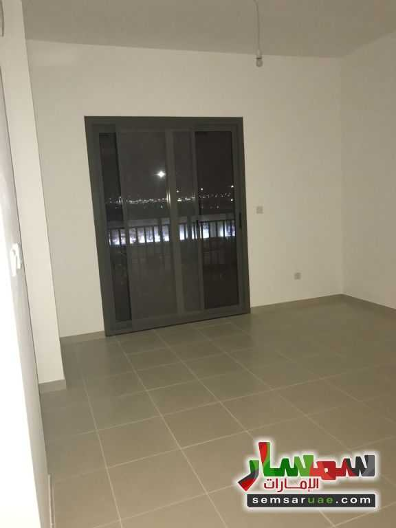 Photo 12 - Apartment 2 bedrooms 2 baths 1,214 sqm extra super lux For Rent Arabian Ranches Dubai