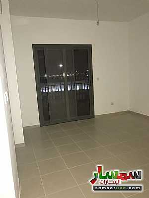 Apartment 2 bedrooms 2 baths 1,214 sqm extra super lux For Rent Arabian Ranches Dubai - 12