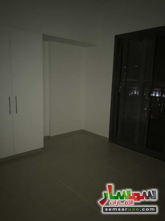 Photo 2 - Apartment 2 bedrooms 2 baths 1,214 sqm extra super lux For Rent Arabian Ranches Dubai