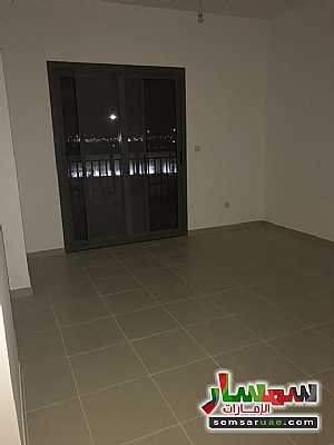 Apartment 2 bedrooms 2 baths 1,214 sqm extra super lux For Rent Arabian Ranches Dubai - 6