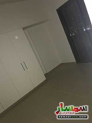 Apartment 2 bedrooms 2 baths 1,214 sqm extra super lux For Rent Arabian Ranches Dubai - 7