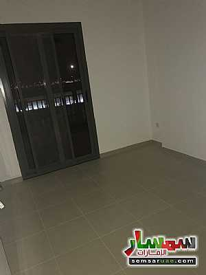 Apartment 2 bedrooms 2 baths 1,214 sqm extra super lux For Rent Arabian Ranches Dubai - 8