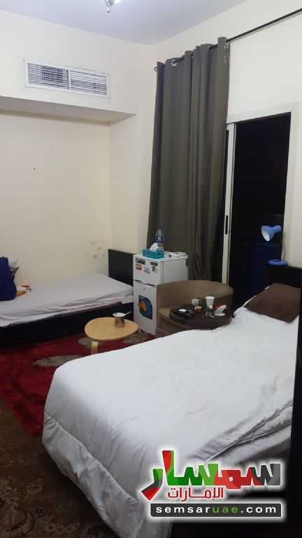 Photo 2 - Room 1,100 sqm For Rent Deira Dubai