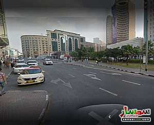 Ad Photo: Commercial 500 sqm in Deira  Dubai