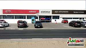 Ad Photo: Commercial 34530 sqm in Al Qusais  Dubai
