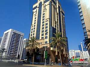 Ad Photo: Commercial 16 sqm in Al Khalidiya  Abu Dhabi