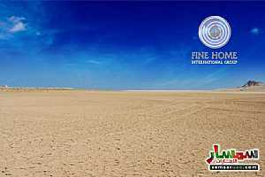 Ad Photo: Land 45894 sqft in Al Shamkha  Abu Dhabi
