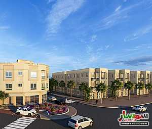 Ad Photo: Land 511 sqm in Manama  Ajman