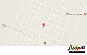 Ad Photo: Farm 10618 sqft in Al Tai  Sharjah