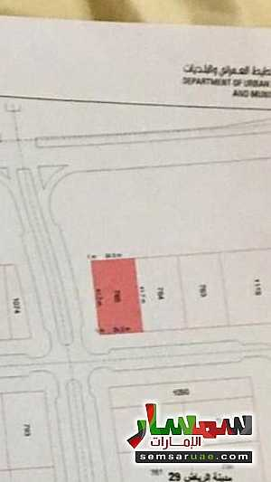 Ad Photo: Land 11500 sqft in Al Shamkha  Abu Dhabi