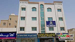 Ad Photo: Building 3000 sqft lux in Muelih  Sharjah