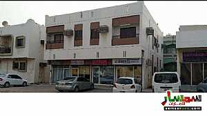 Ad Photo: Building 2605 sqft super lux in Al Yarmouk  Sharjah