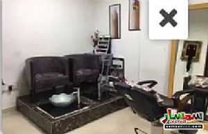Ad Photo: Commercial 90 sqm in Muroor Area  Abu Dhabi