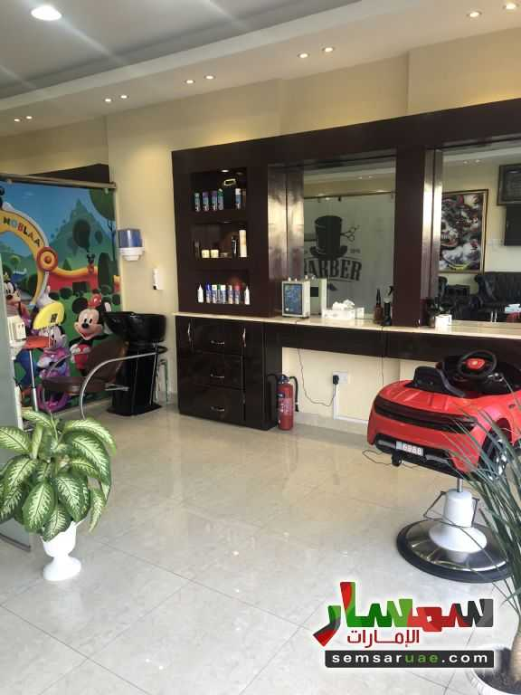 Ad Photo: Commercial 180 sqm in Al Rashidiya  Ajman