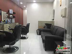 Ad Photo: Commercial 18 sqm in Baniyas  Abu Dhabi