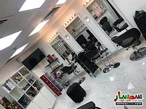 Commercial 80 sqm For Sale Mussafah Abu Dhabi - 3