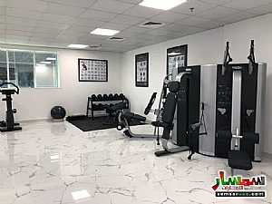 Ad Photo: Apartment 2 bedrooms 3 baths 140 sqm in Al Rashidiya  Ajman