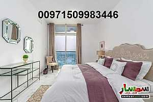 Apartment 2 bedrooms 3 baths 140 sqm super lux For Sale Al Rashidiya Ajman - 3
