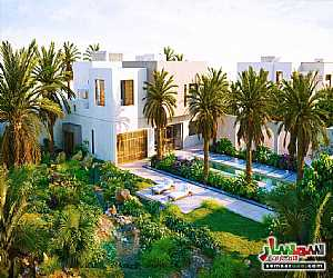 Villa 3 bedrooms 4 baths 422 sqm extra super lux For Sale Ghantoot Abu Dhabi - 5