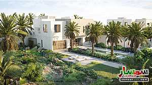 Villa 2 bedrooms 4 baths 2,400 sqft extra super lux For Sale Ghantoot Abu Dhabi - 5