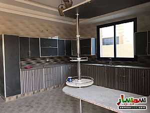 Villa 5 bedrooms 7 baths 465 sqm super lux For Sale Al Rawdah Ajman - 2