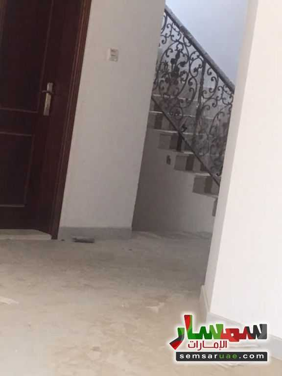 Photo 8 - Villa 5 bedrooms 7 baths 465 sqm super lux For Sale Al Rawdah Ajman