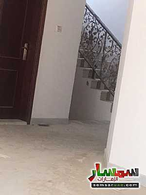 Villa 5 bedrooms 7 baths 465 sqm super lux For Sale Al Rawdah Ajman - 8