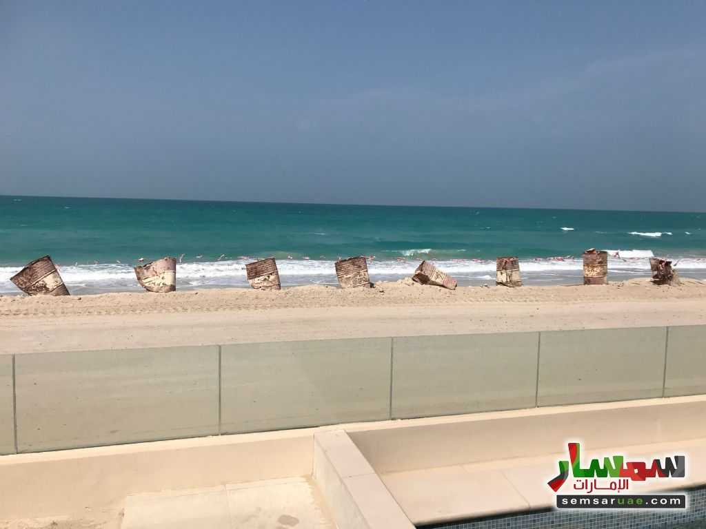 Photo 3 - Villa 5 bedrooms 6 baths 10,000 sqft extra super lux For Sale Saadiyat Island Abu Dhabi