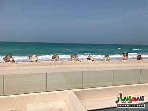 Villa 5 bedrooms 6 baths 10,000 sqft extra super lux For Sale Saadiyat Island Abu Dhabi - 3