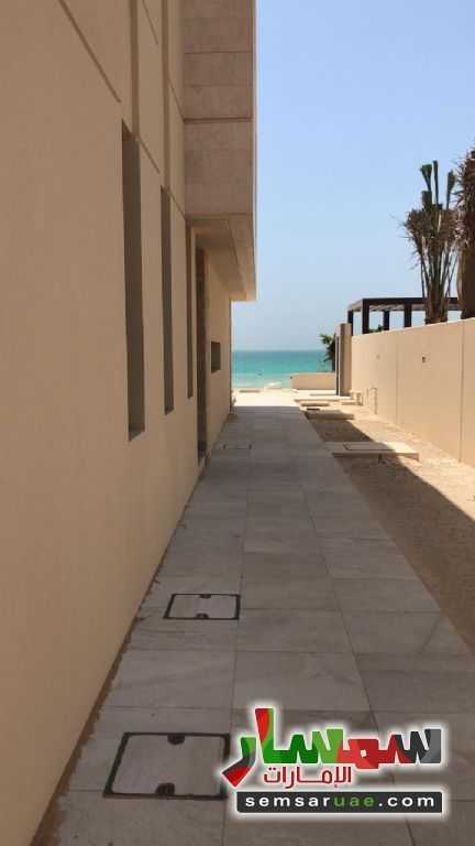 Photo 18 - Villa 5 bedrooms 6 baths 10,000 sqft extra super lux For Sale Saadiyat Island Abu Dhabi