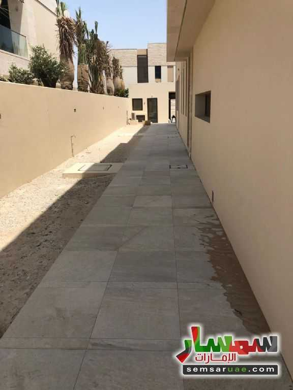 Photo 29 - Villa 5 bedrooms 6 baths 10,000 sqft extra super lux For Sale Saadiyat Island Abu Dhabi